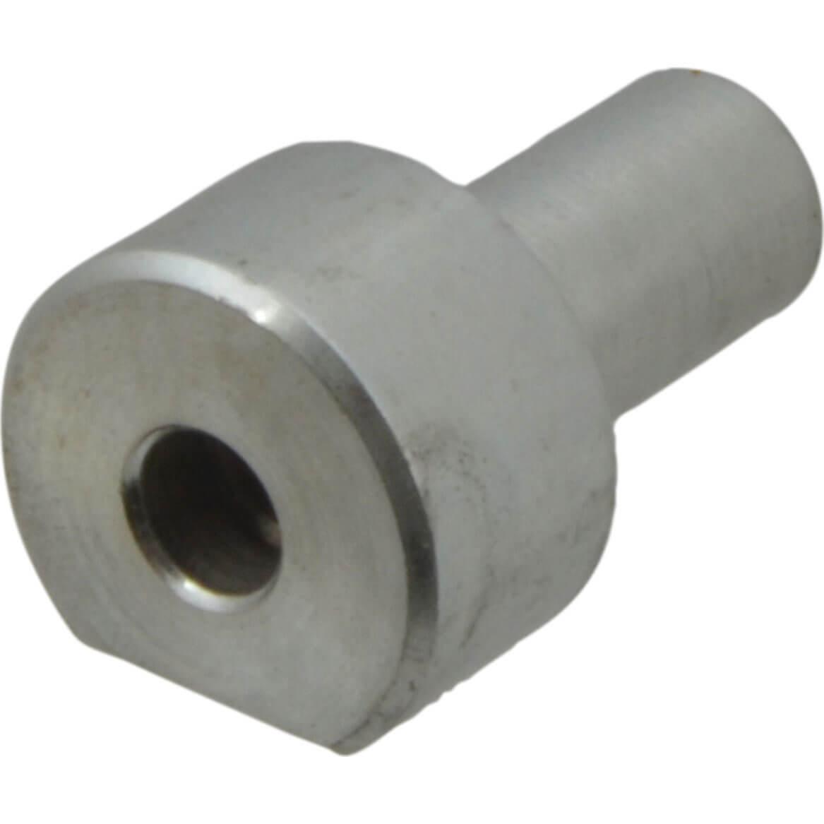 Image of Monument Radiator Drain Cock Key 7mm