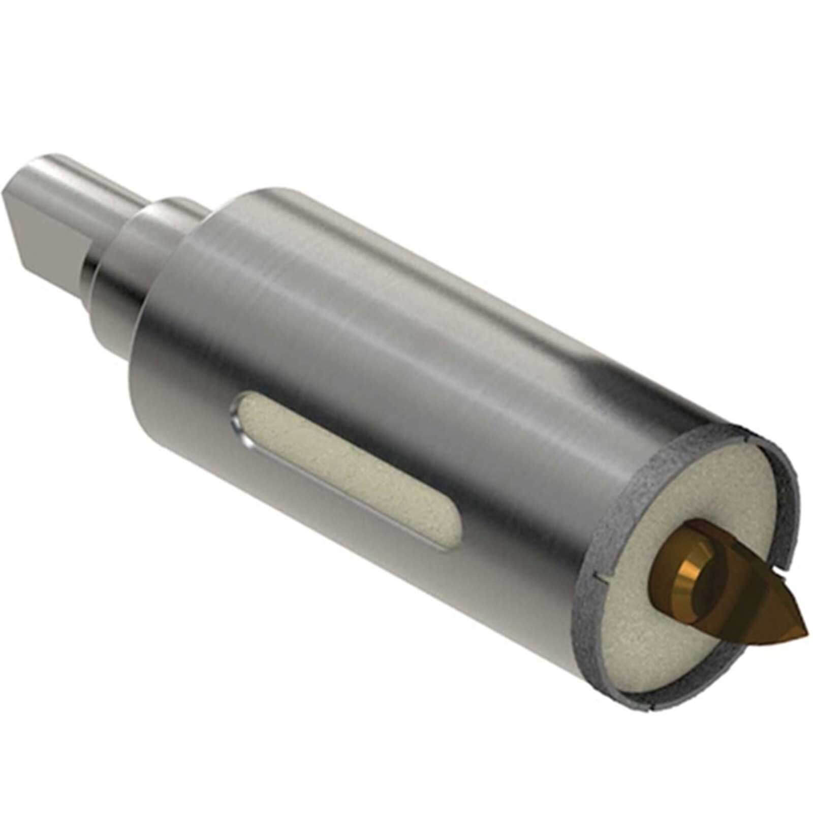 Image of Marcrist PG350 Tile and Porcelain Drill 20mm