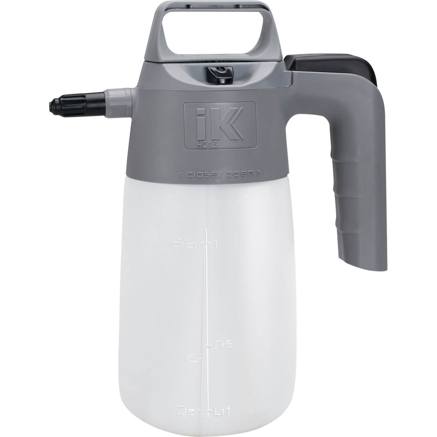 Image of Matabi IK HC 1.5 Water Sprayer 1.5l
