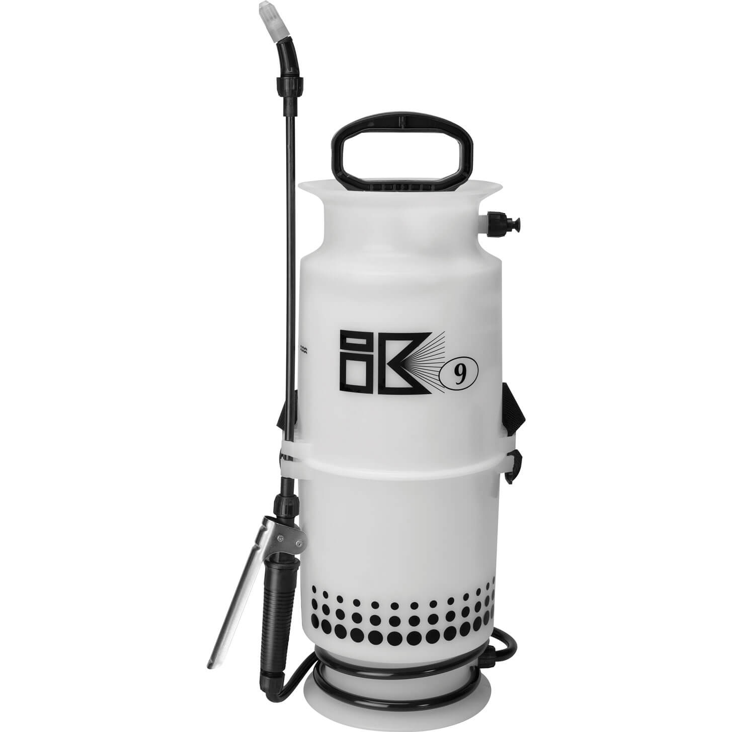 Image of Matabi IK Pressure Water Sprayer 6l