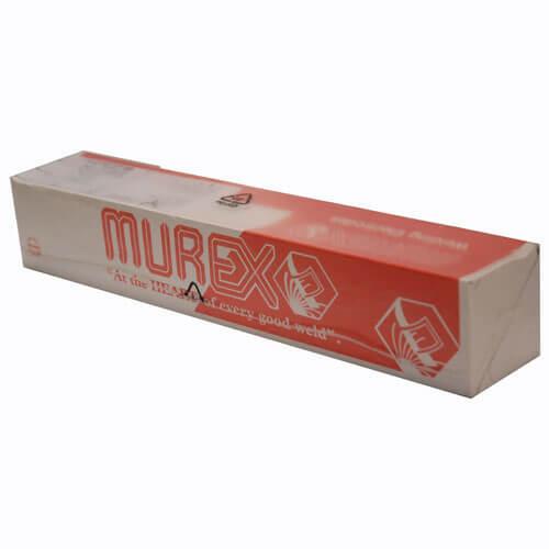 Image of Murex Zodian Universal General Purpose Welding Rods 3.2mm