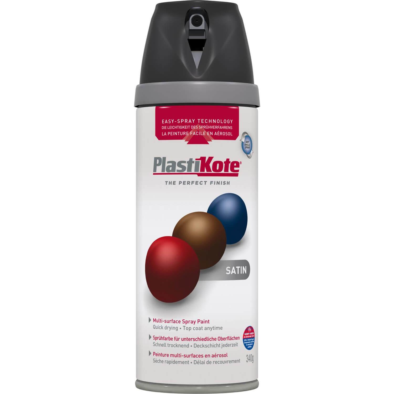 Plastikote Stone Touch Aerosol Spray