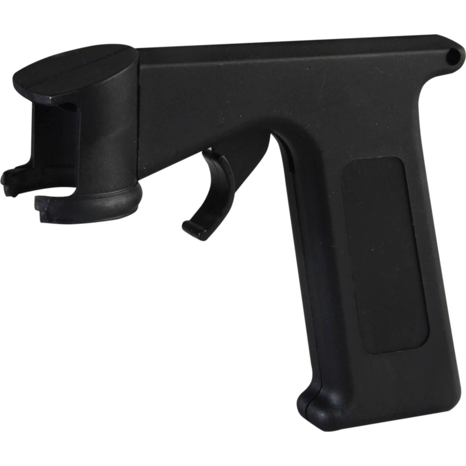 Image of Plastikote Can Gun Trigger