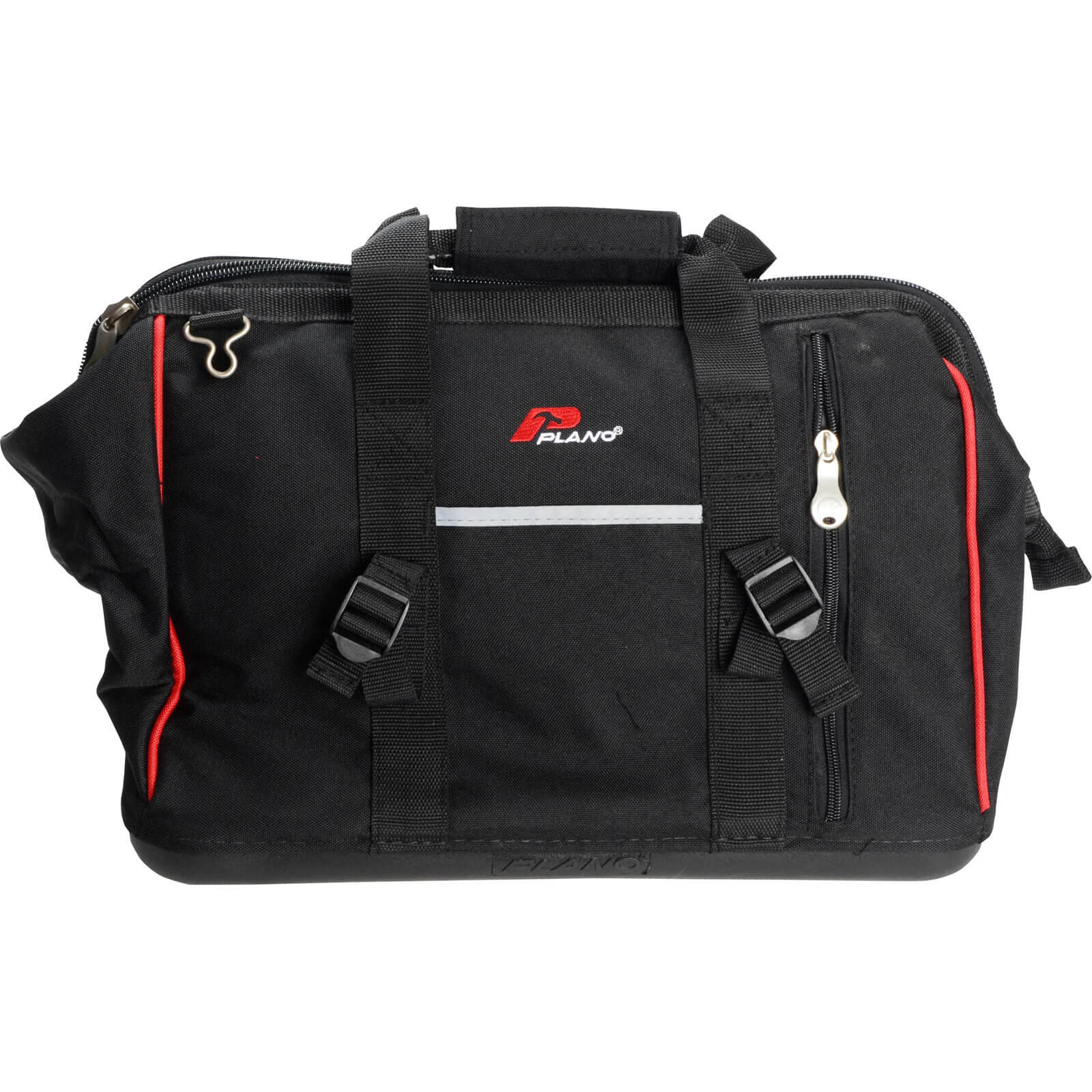Image of Plano Hard Base Tool Bag