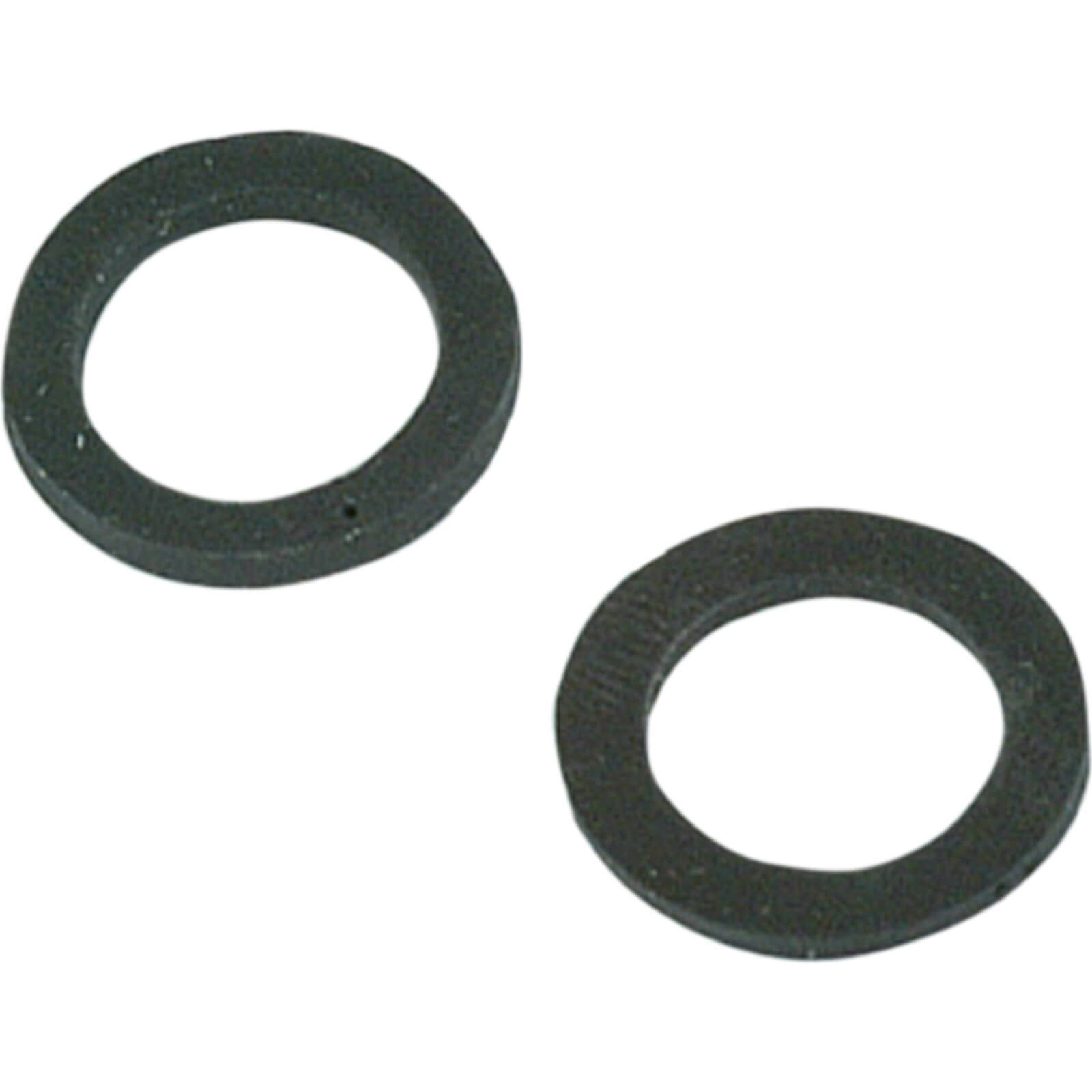 Image of Primus 8303 Washer For Primus Cylinder