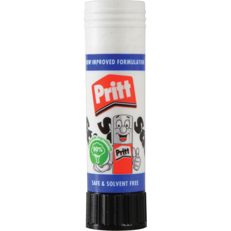 Image of Pritt Stick Glue M