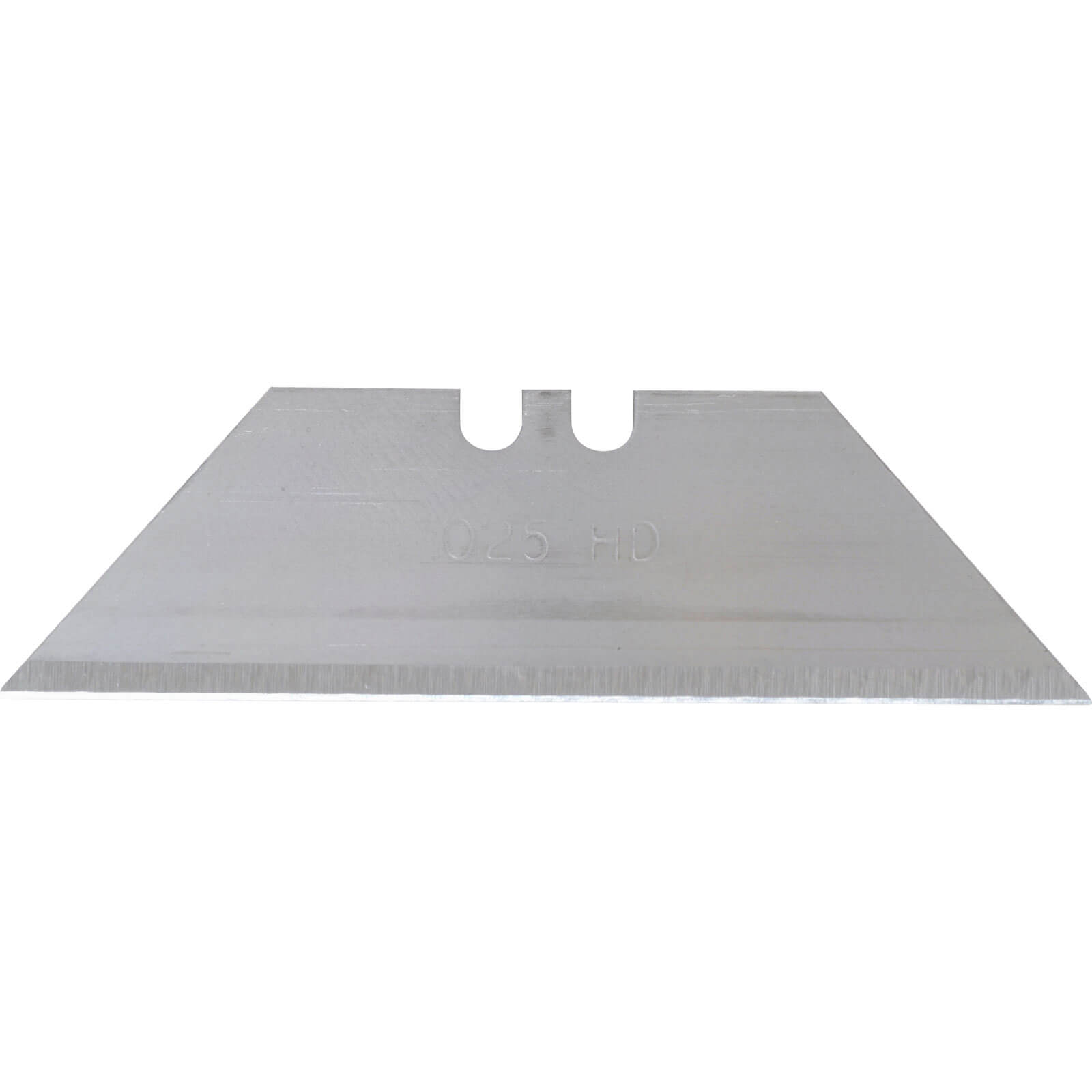 Image of Personna American Line Heavy Duty Trimming Blades Pack of 10