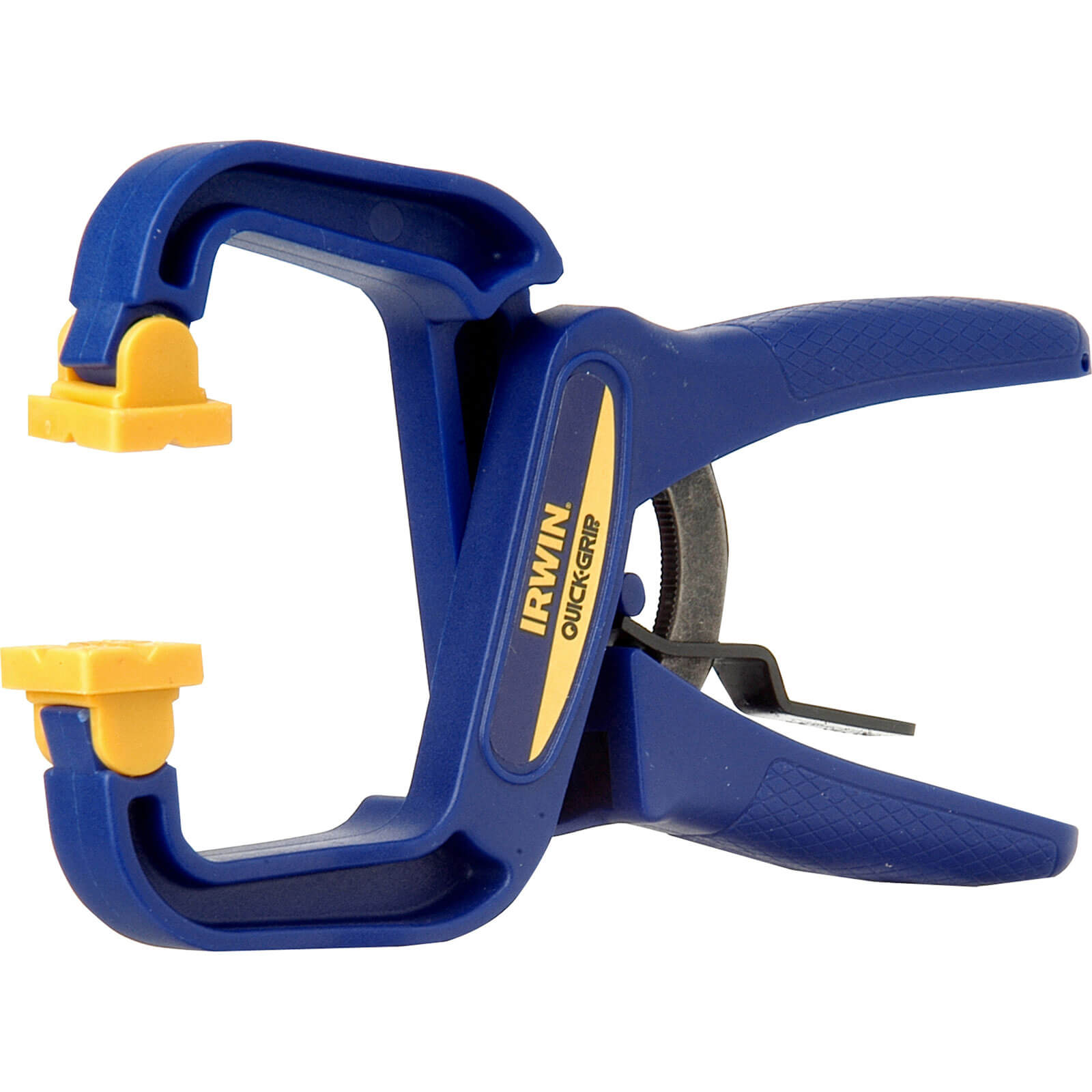 Image of Quick Grip Handy Clamp 40mm