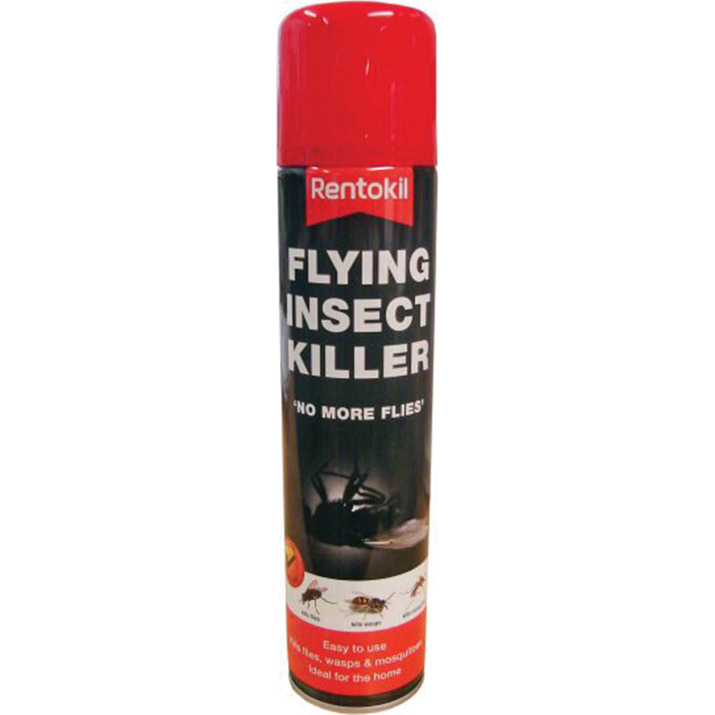 Image of Rentokil Flying Insect Killer