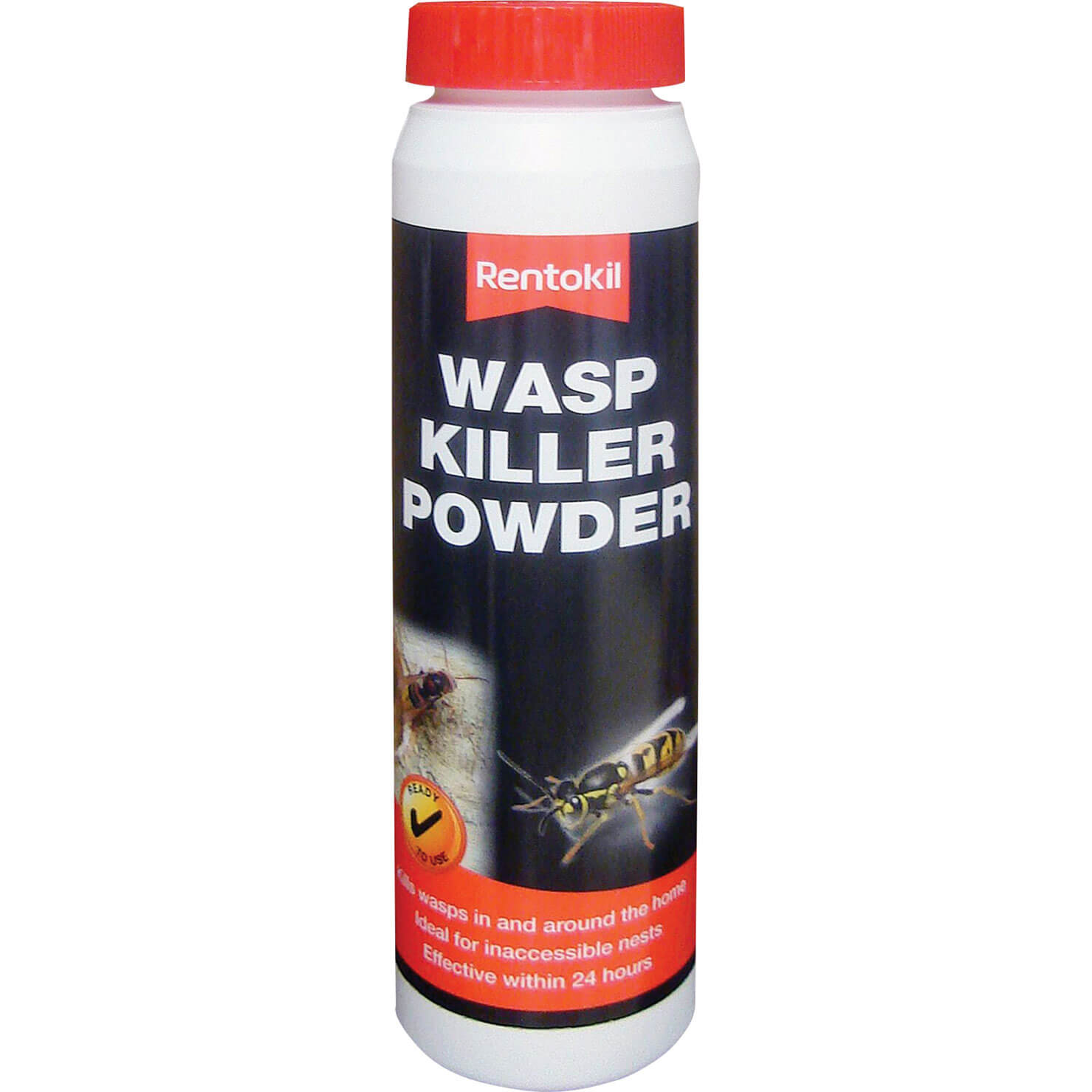Image of Rentokil Wasp Killer Powder 150g
