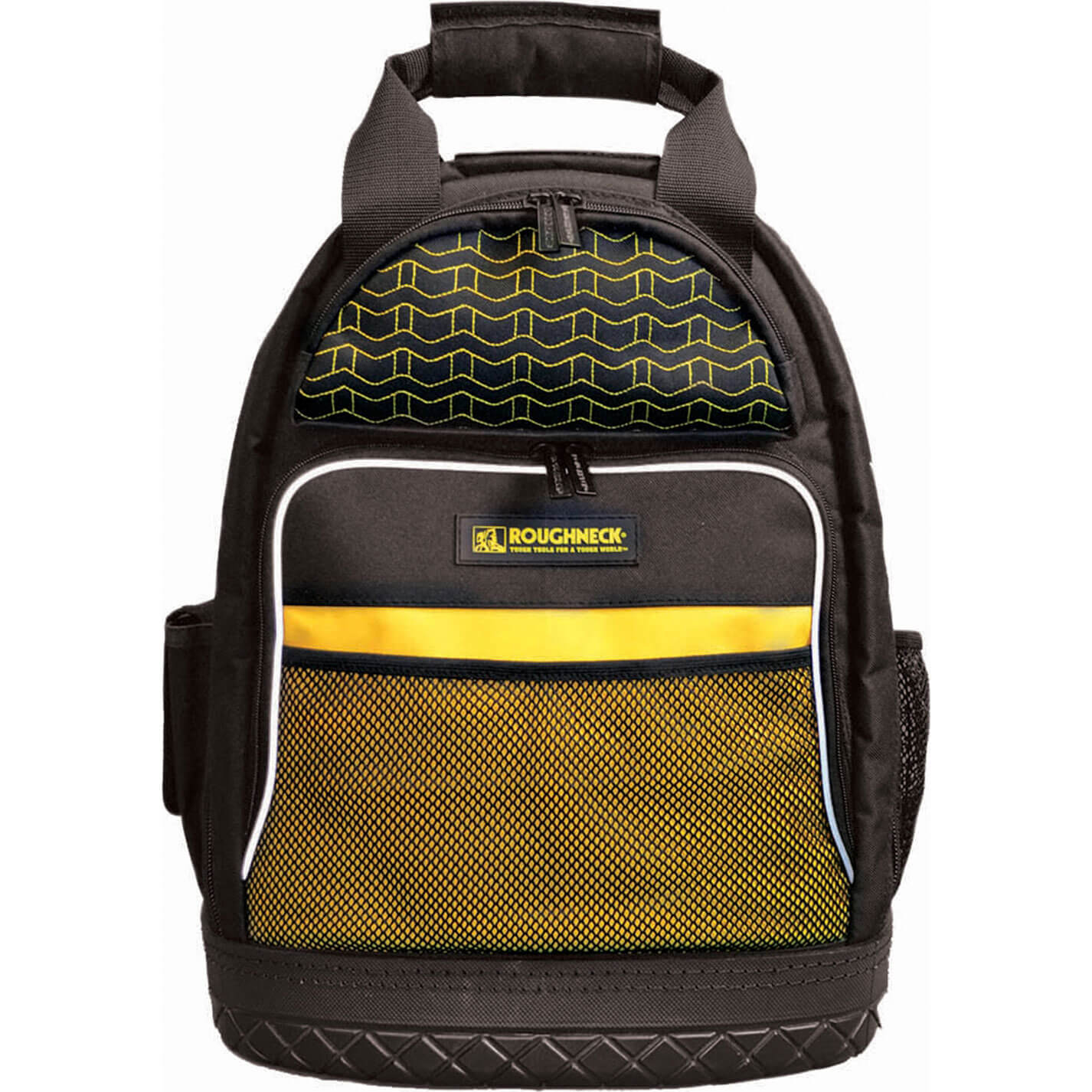 Image of Roughneck Heavy Duty Backpack