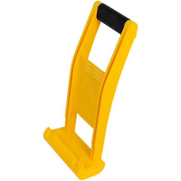 Click to view product details and reviews for Roughneck Plasterboard Carrier.