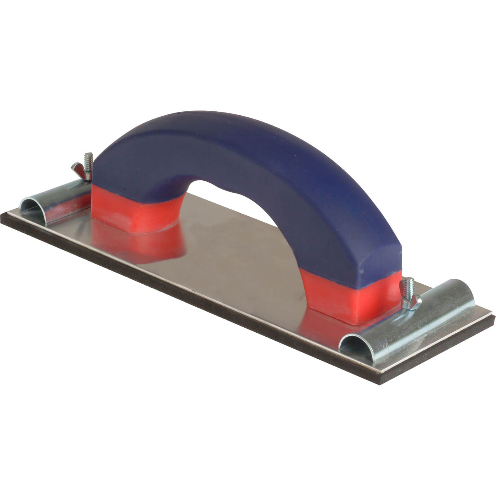 """Image of RST Soft Touch Hand Sander 4"""""""