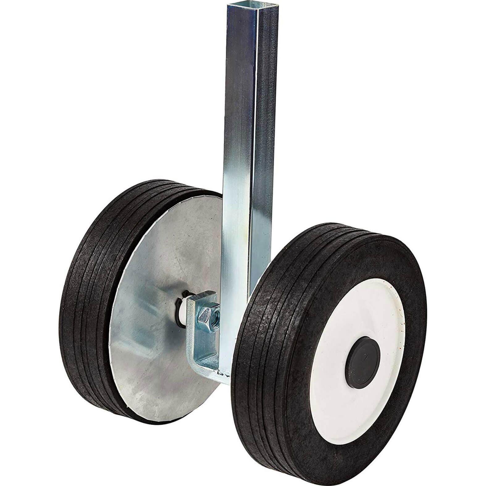 Image of Rust Oleum 2 Wheel Line Marking Aerosol Applicator