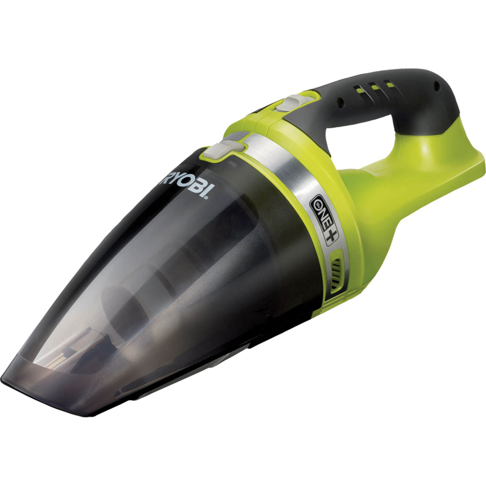 Ryobi CHV182M 18v Cordless Handheld Vacuum Cleaner No Batteries No Charger No Case