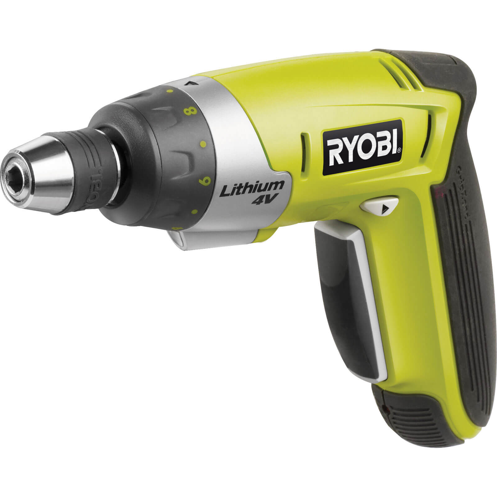 buy cheap ryobi cordless compare power tools prices for. Black Bedroom Furniture Sets. Home Design Ideas