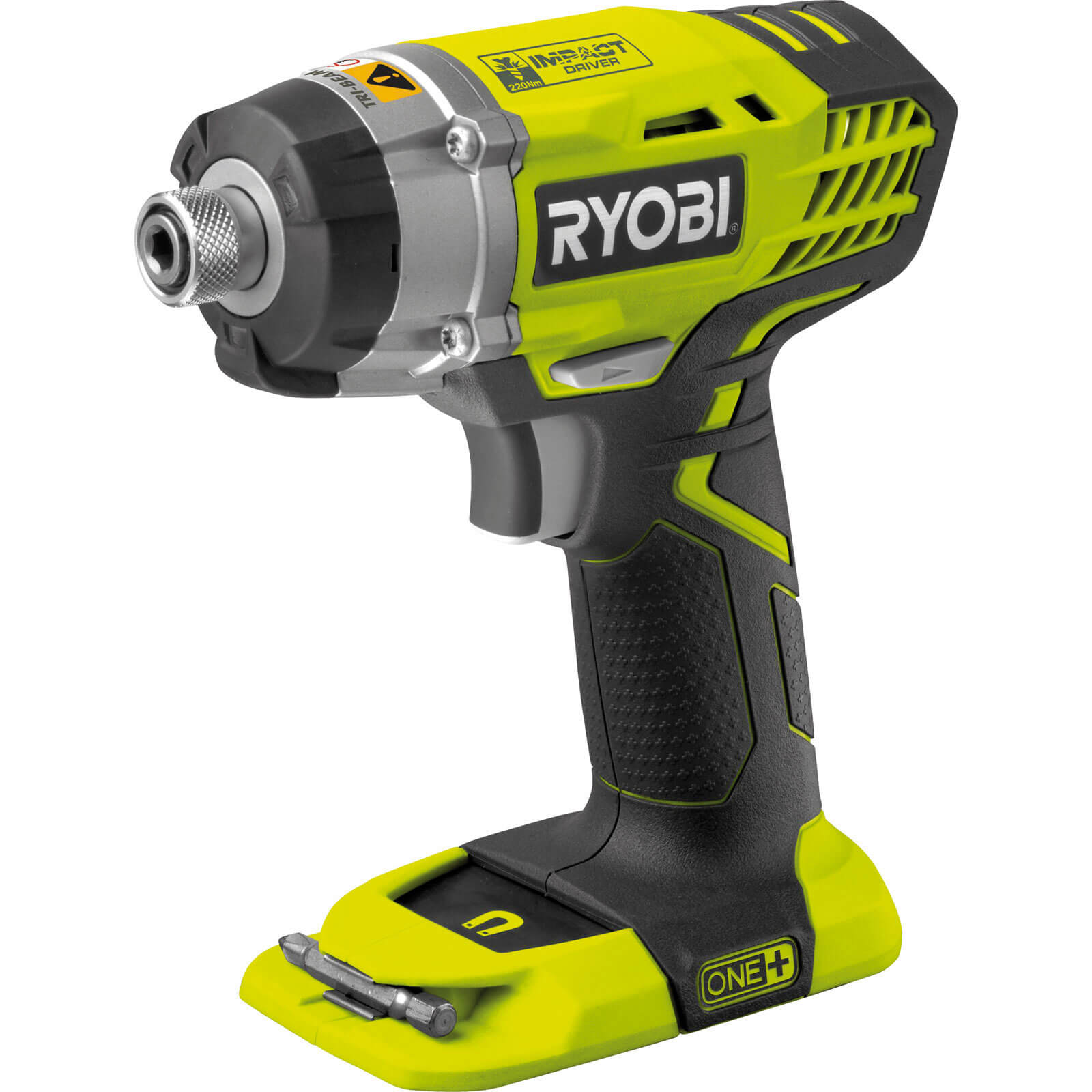ryobi one plus cordless 18v drill rid1801m. Black Bedroom Furniture Sets. Home Design Ideas