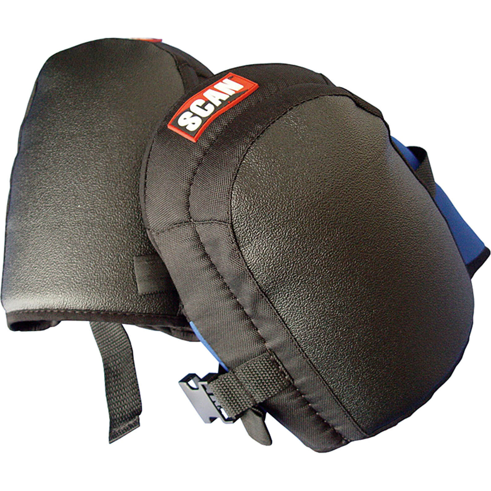 Image of Scan Professional Kneepads