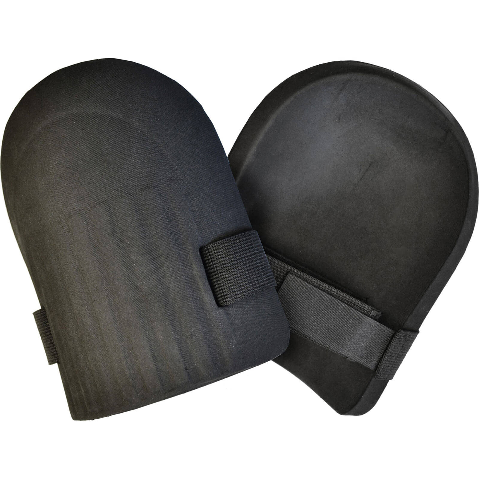 Image of Scan Foam Knee Pads