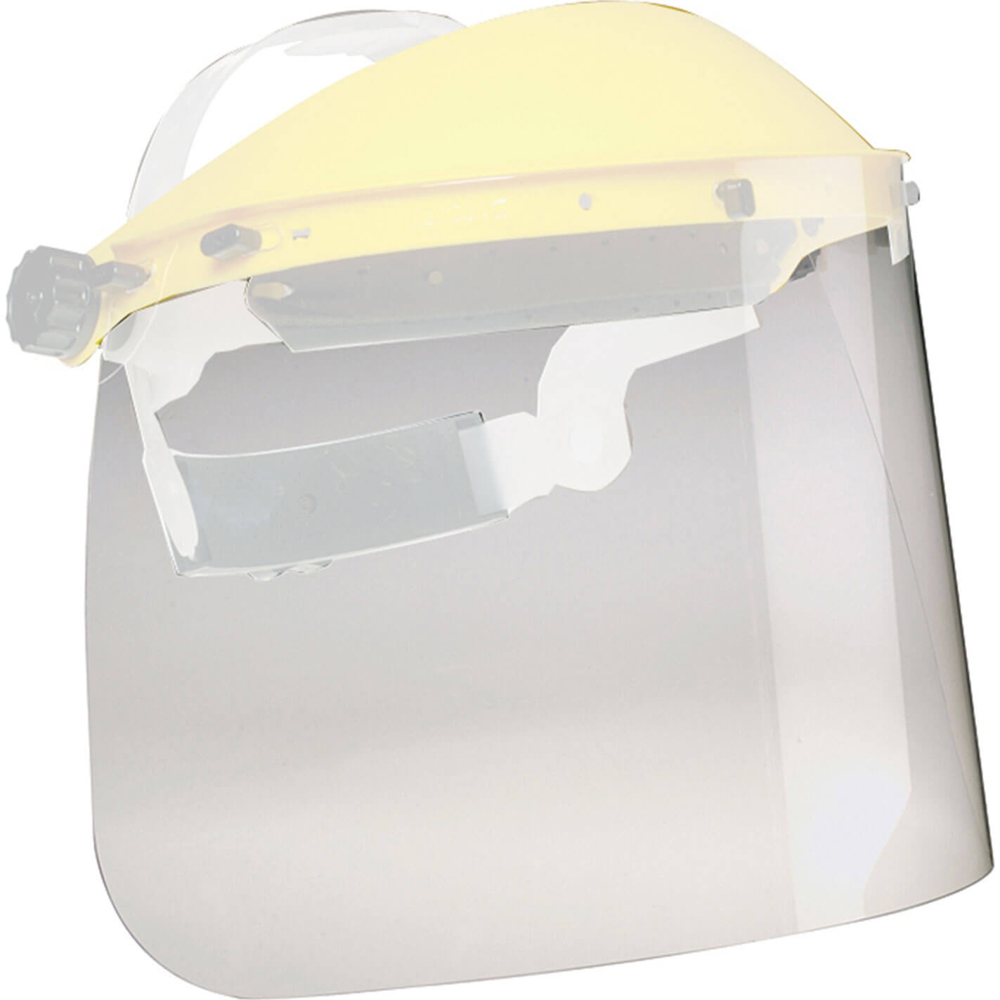 Image of Scan Replacement Visor for SCAPPEVISOR