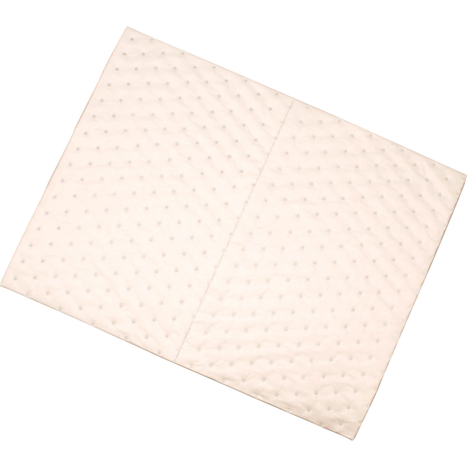 Image of Scan Oil & Fuel Absorbent Pads Pack of 10