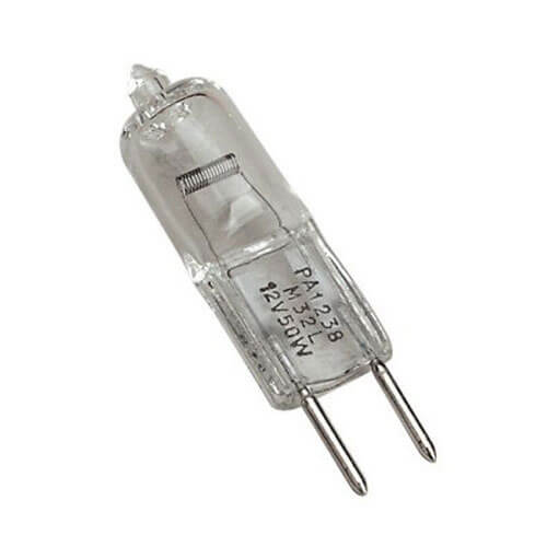 Sealey Replacement Bulb For Cl150 12 Amp Ml150 12 Torches