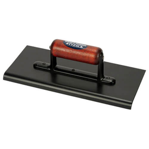 Click to view product details and reviews for Tyzack Edging Trowel 11 4 5 8.