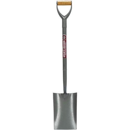 Spear & Jackson 2006-AP Trenching Shovel