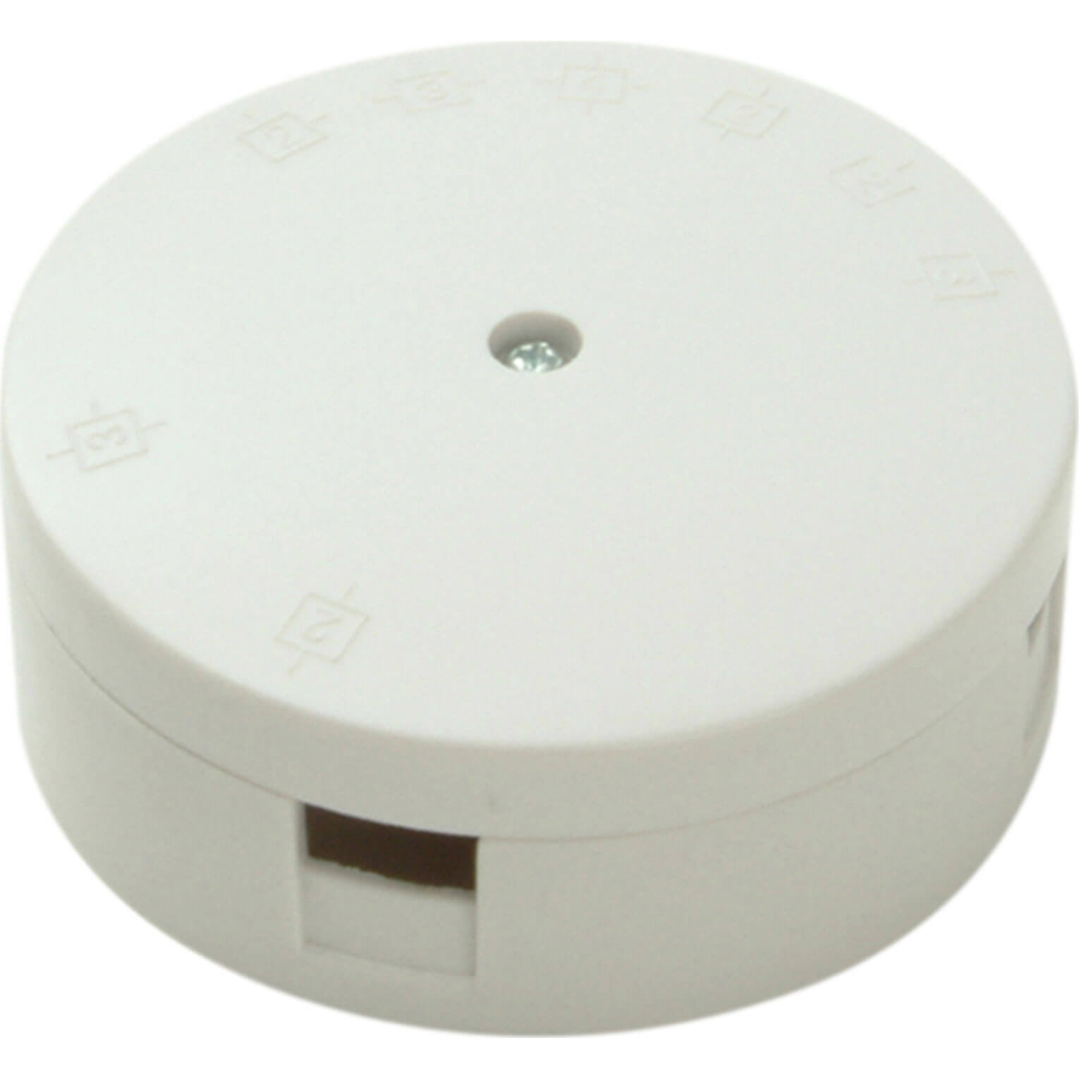 Image of SMJ 30A 3 Terminal Heavy Duty Junction Box