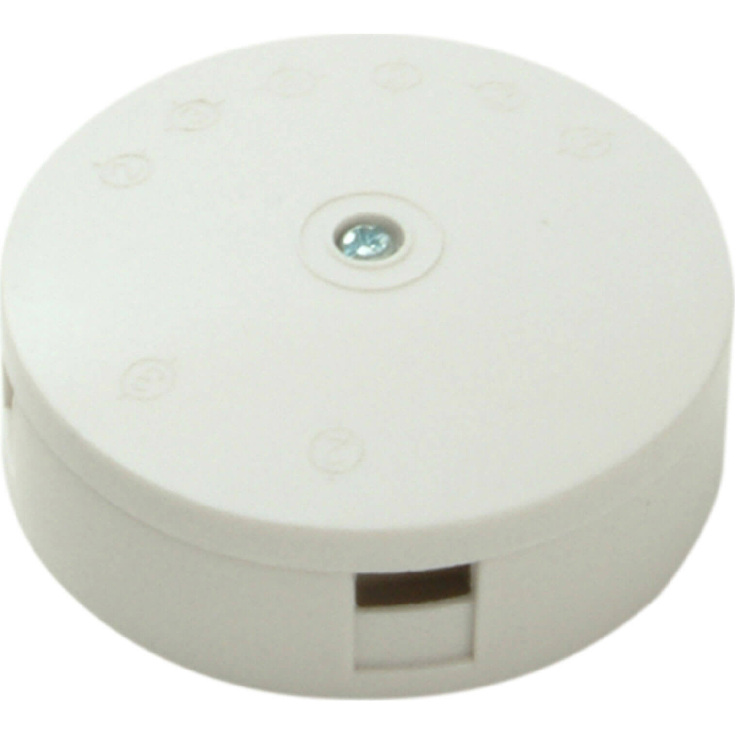 Image of SMJ 30A 3 Terminal Junction Box
