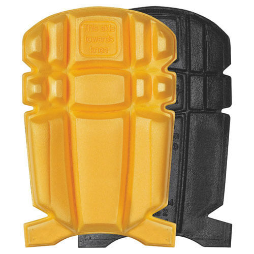 Snickers Knee Guard Craftsmen Knee Pads