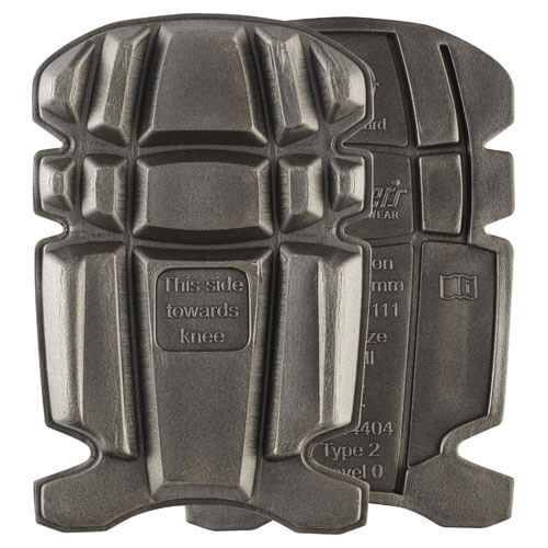 Snickers Work Wear Knee Pads