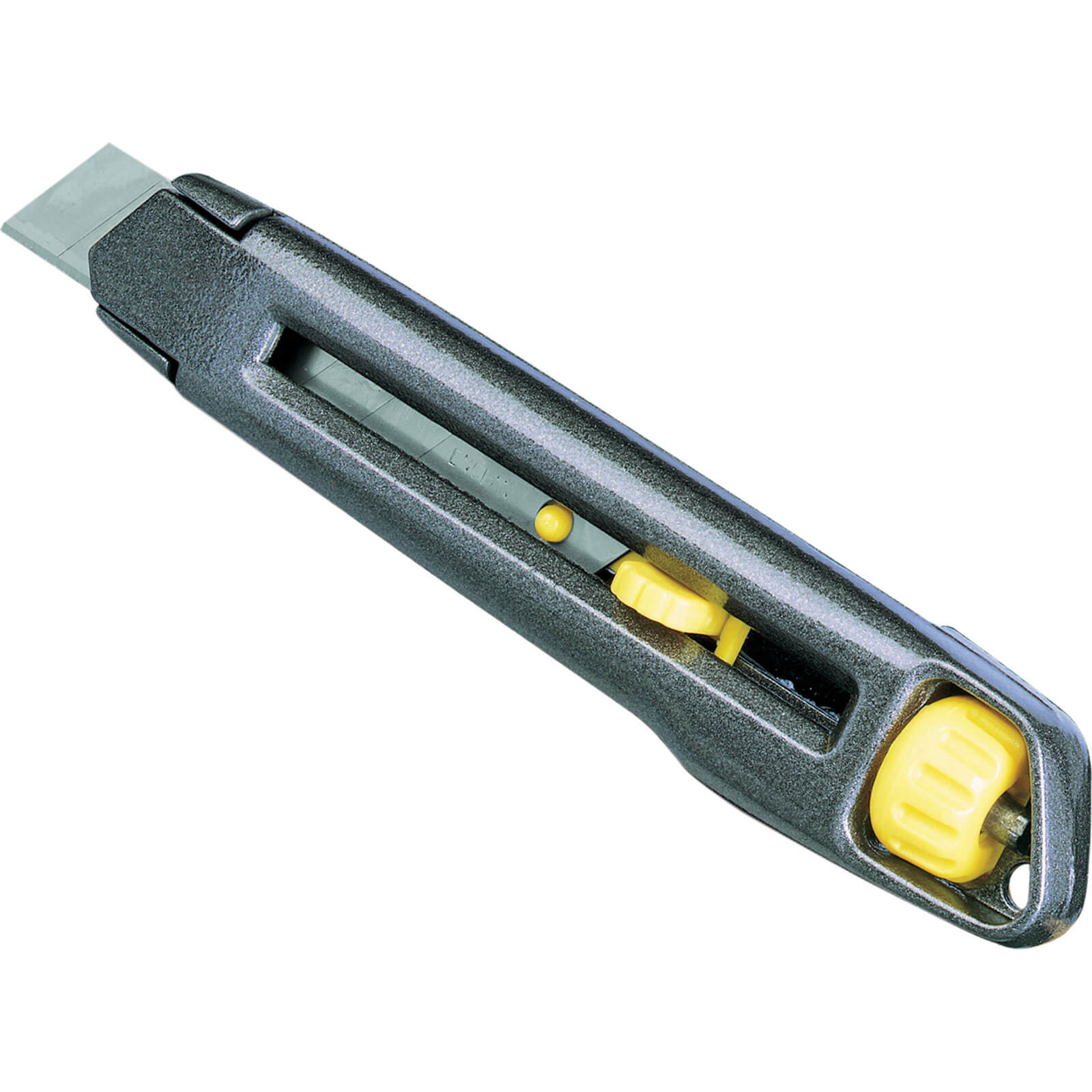 Click to view product details and reviews for Stanley Snap Off Blade Utility Trimming Knife.