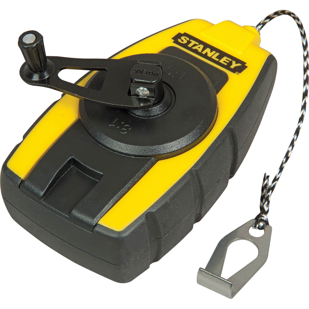 Image of 0-47-147 Compact Chalk Line