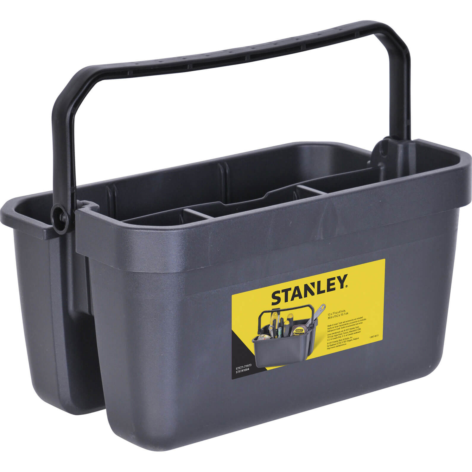 Buy Cheap Tool Tote Compare Hand Tools Prices For Best