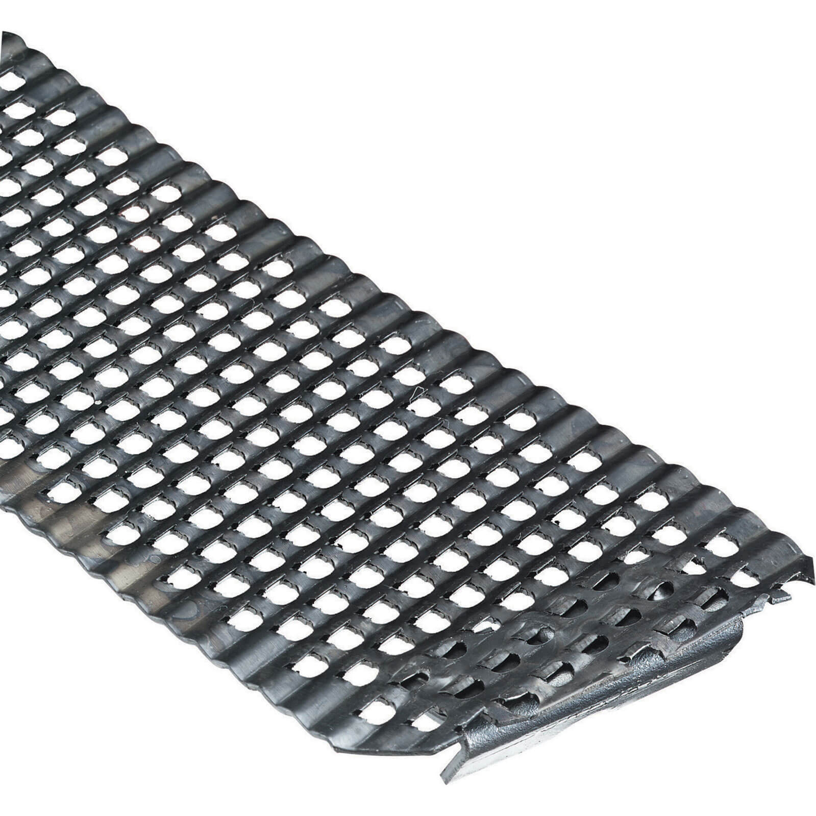 Click to view product details and reviews for Stanley Flat Standard Surform Blade 10.