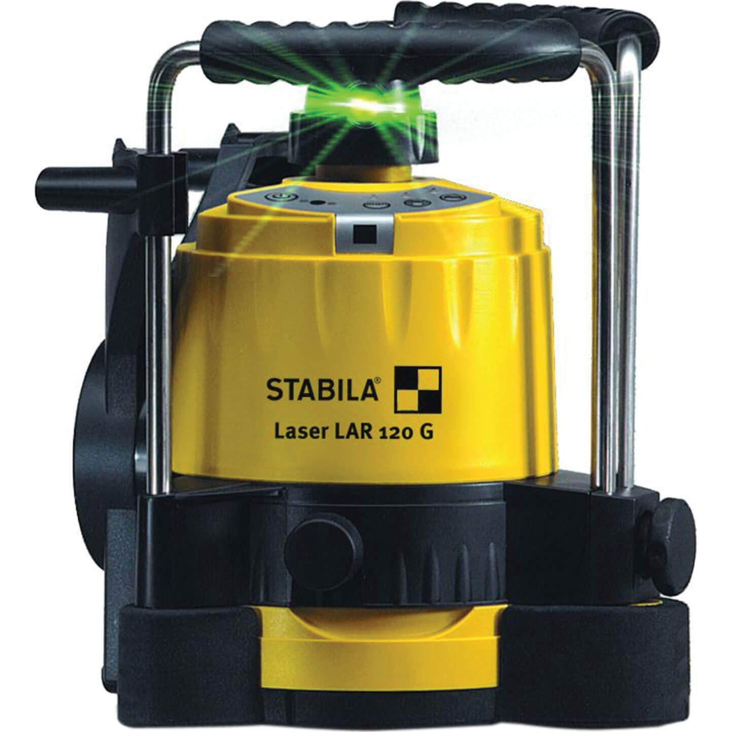 Buy Cheap Stabila Laser Level Compare Hand Tools Prices