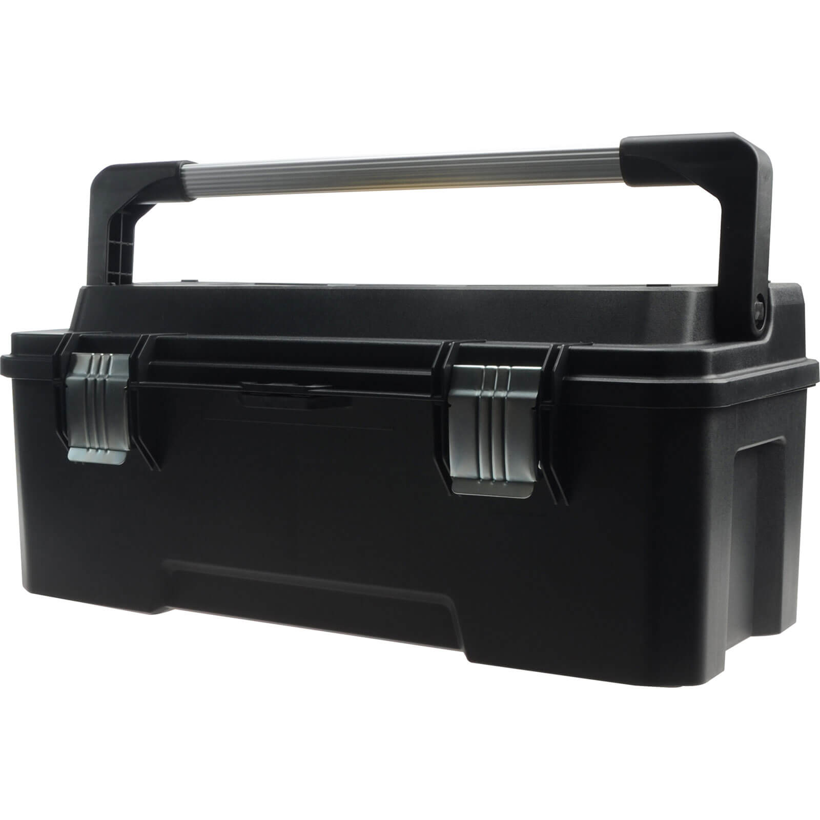 Image of Stanley Fatmax Cantilever Pro Toolbox 660mm