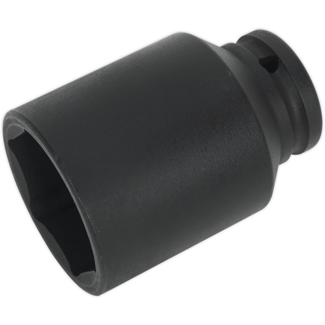 Click to view product details and reviews for Sealey Specialised 1 2 Drive Hexagon Impact Socket Metric 1 2 41mm.