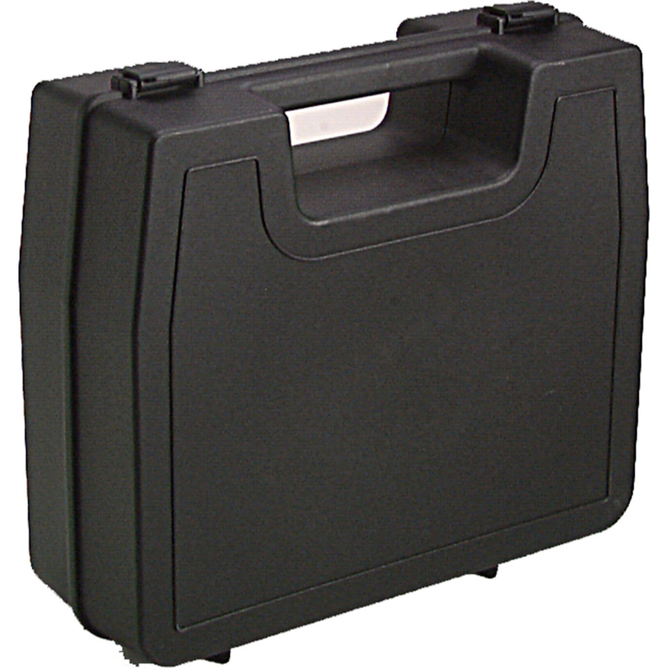 Image of Terry Power Tool Case