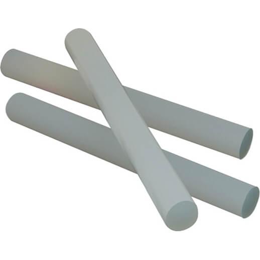 Image of CK Glue Sticks 11mm 100mm Pack of 25