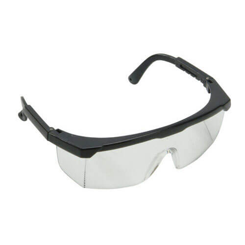 Image of Scan Wrap Round Spectacles