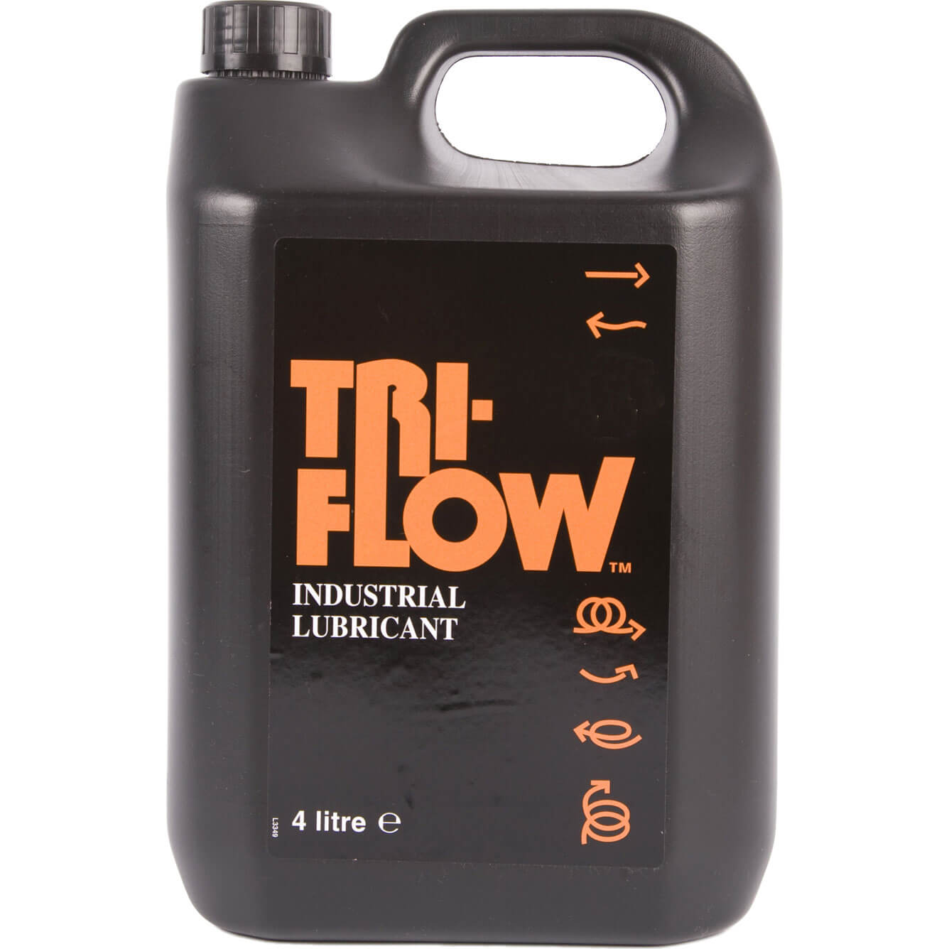 Image of Triflow Industrial PTFE Lubricant 4l