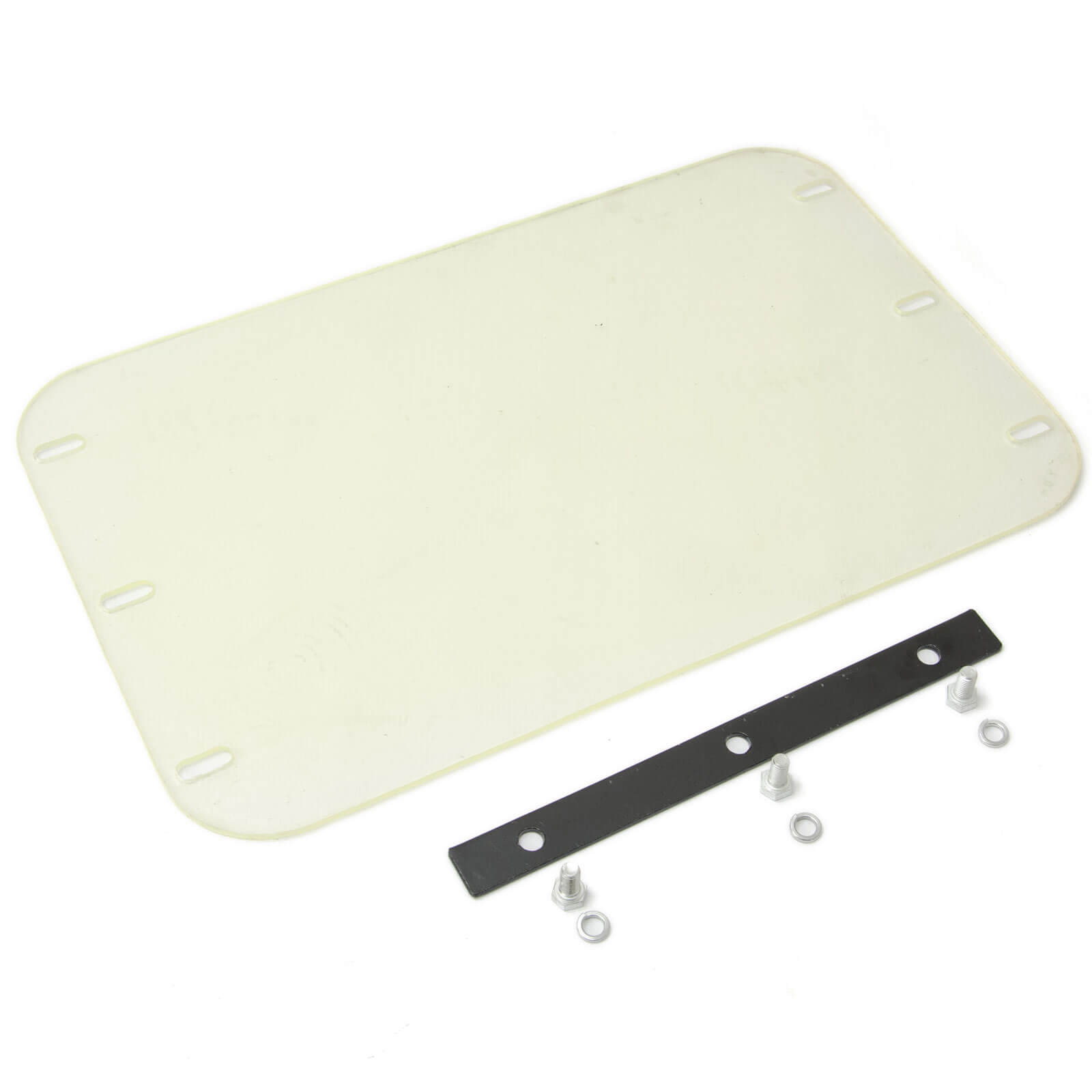 Image of Handy Paving Pad for THLC29142 Compactor Plates