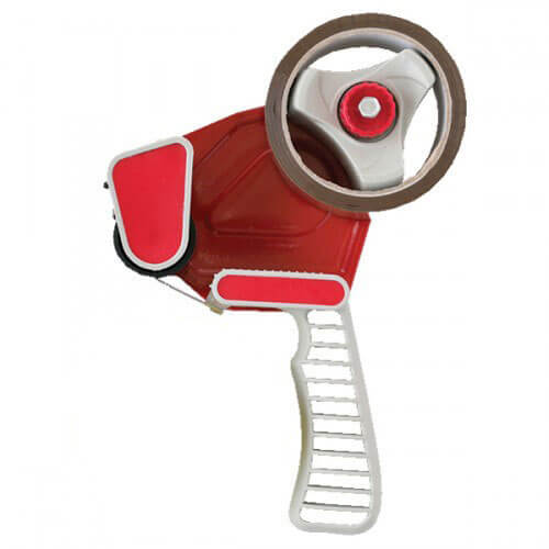Image of Packing Tape Dispenser Gun