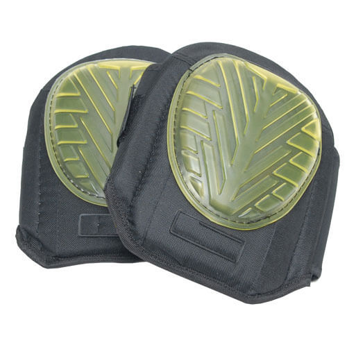 Image of Gel Filled Knee Pads