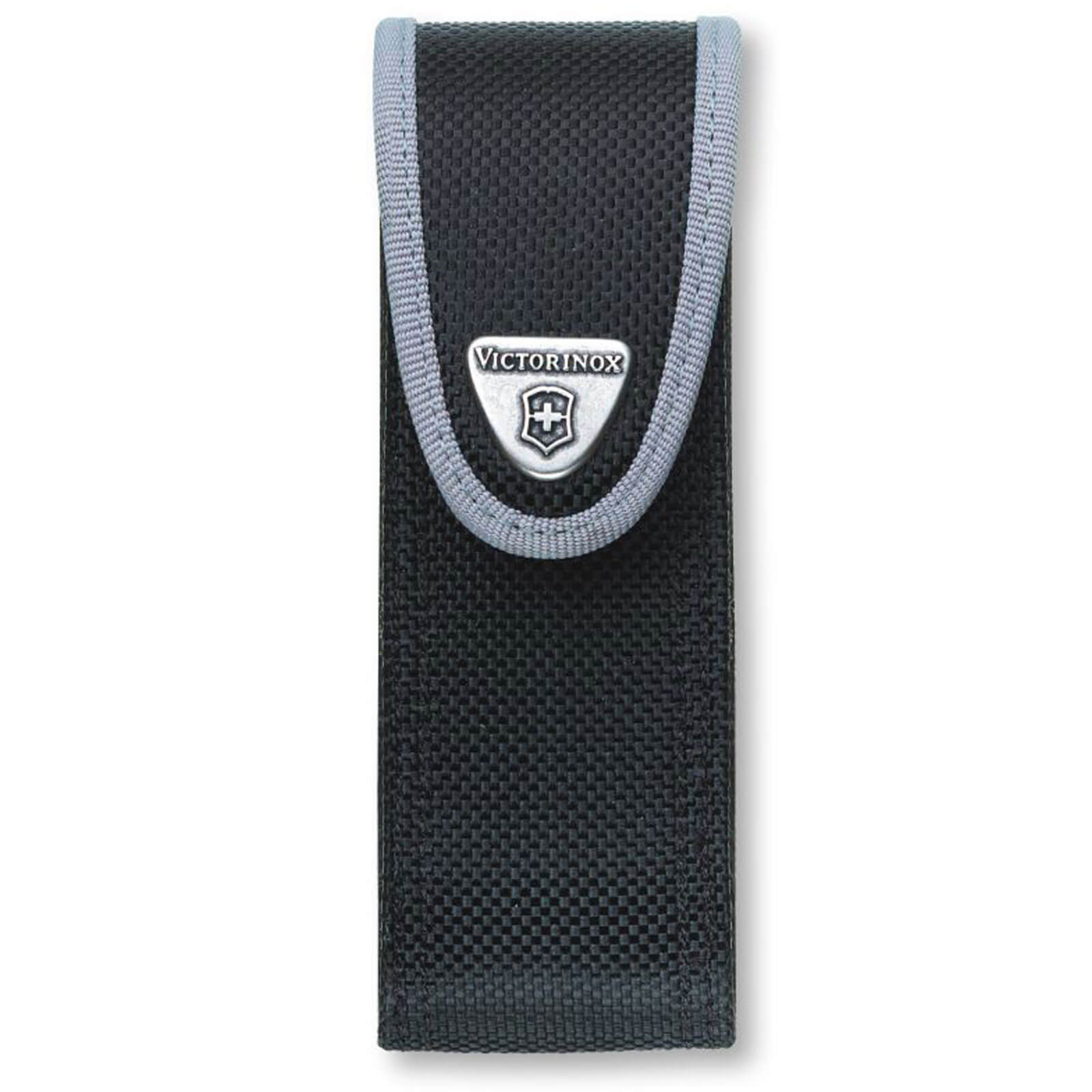 Image of Victorinox Black Nylon Pouch for Swisstool