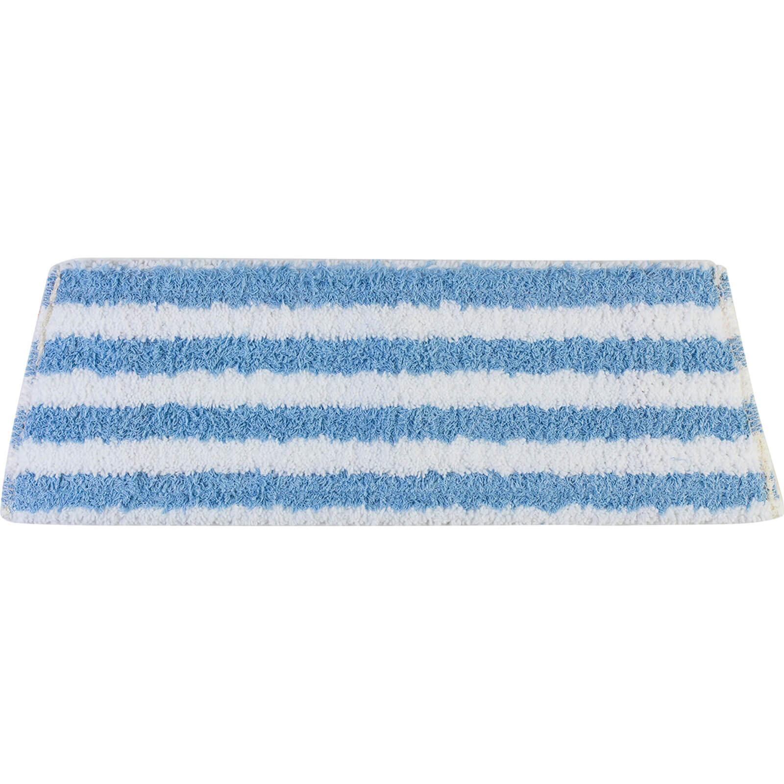 Image of Vileda Active Max Mop Cotton & Microfibre Refill Pad