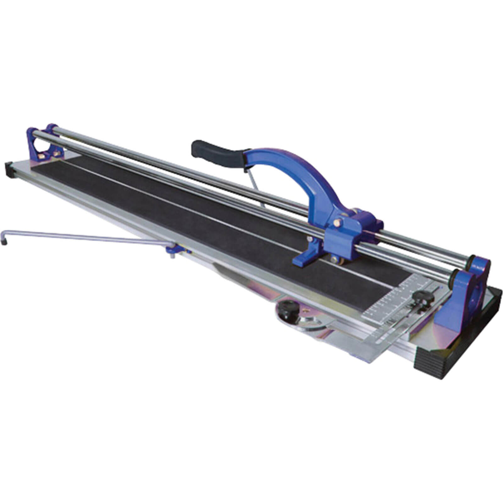 how to cut tiles without a tile cutter