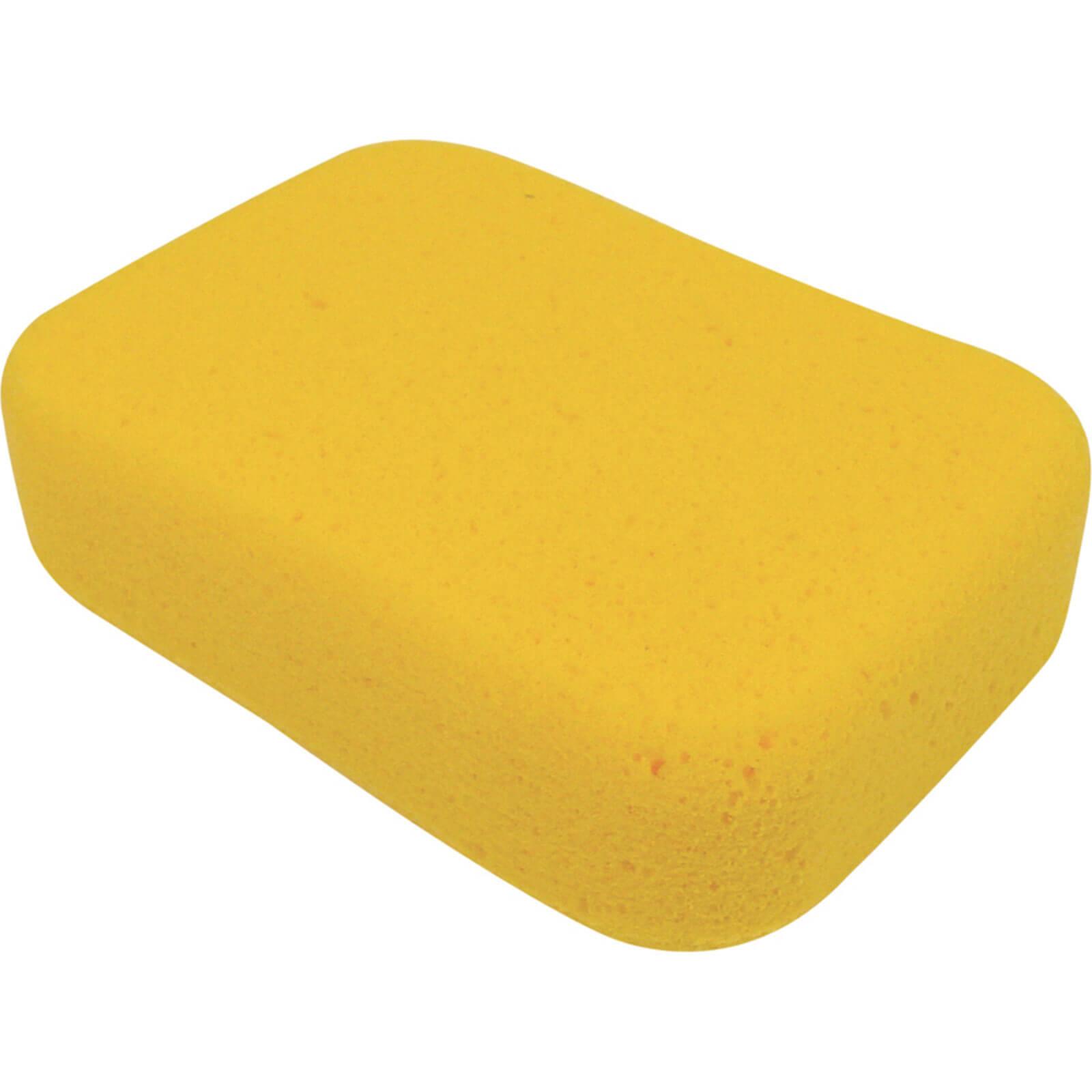 Image of Vitrex Tiling Sponge
